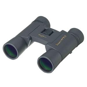 ビクセン(Vixen) 双眼鏡ニューアペックス HR10x28 1646 双眼鏡&単眼鏡&望遠鏡