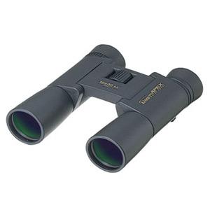 【送料無料】ビクセン(Vixen) 双眼鏡ニューアペックス HR12X30 1647