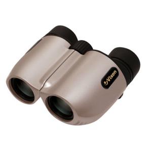 ビクセン(Vixen) 双眼鏡アリーナ M8x25 1347 双眼鏡&単眼鏡&望遠鏡