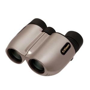 ビクセン(Vixen) 双眼鏡アリーナ M10x25 1348 双眼鏡&単眼鏡&望遠鏡