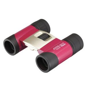 ビクセン(Vixen) ジョイフル H6x18 12746 双眼鏡&単眼鏡&望遠鏡