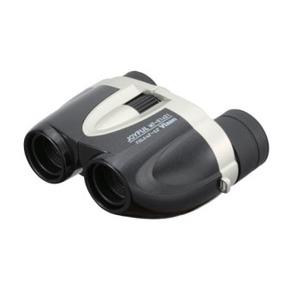 ビクセン(Vixen) ジョイフル M7-21x21 12742 双眼鏡&単眼鏡&望遠鏡