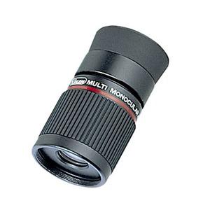 ビクセン(Vixen) マルチモノキュラー 4x12 1105 双眼鏡&単眼鏡&望遠鏡