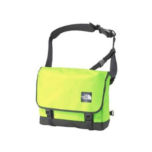 THE NORTH FACE(ザ・ノースフェイス) BC Messenger Bag NM08906 メッセンジャーバッグ