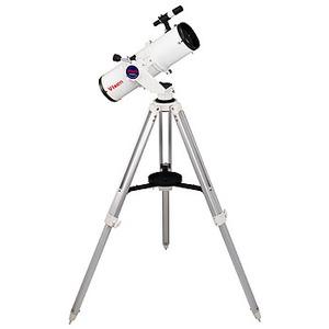 【送料無料】ビクセン(Vixen) 天体望遠鏡ポルタ PORTAII-R130Sf ホワイト・ブラック 39954