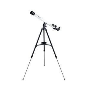 ビクセン(Vixen) 天体望遠鏡スターパル50L 33101 双眼鏡&単眼鏡&望遠鏡