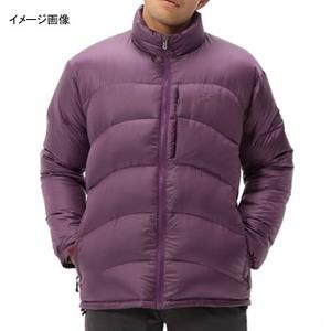 ミズノ(MIZUNO) ブレスサーモダウン・ミドルウエイトジャケット Men's