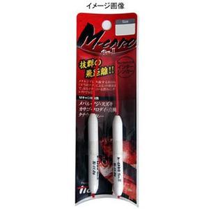 TICT(ティクト) Mキャロ Ver2 2110 キャロシンカー(ライトソルト用)