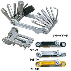 TOPEAK(トピーク) ミニ 20 プロ TOL21800