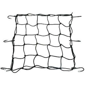 TOPEAK(トピーク) Cargo Net (カーゴ ネット) ACZ19900