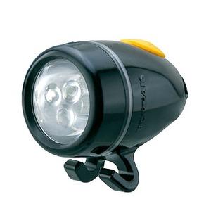TOPEAK(トピーク) ホワイトライト II LPF09100