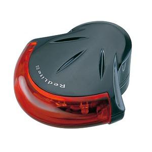 TOPEAK(トピーク) レッドライト II LED LPT04300