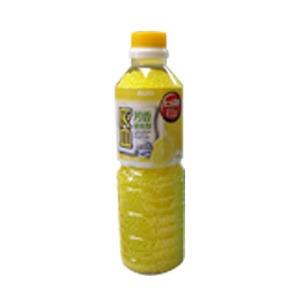 AUG(アウグ) 灰皿芳香消臭剤 レモン