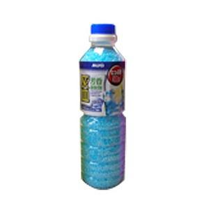 AUG(アウグ) 灰皿芳香消臭剤 ソーダスカッシュ