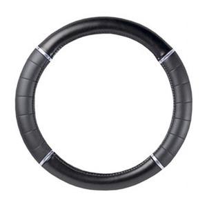 BONFORM(ボンフォーム) ブラック&メタル S BK(ブラック)