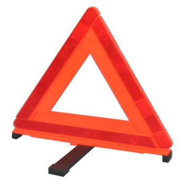 エーモン工業 三角停止板 6648 ケア用品