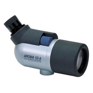 ビクセン(Vixen) アロマ 52-A 1153 双眼鏡&単眼鏡&望遠鏡