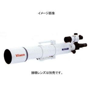 ビクセン(Vixen) ED103S鏡筒 2609