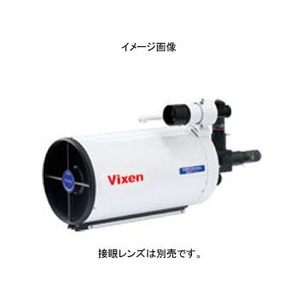ビクセン(Vixen) VMC200L鏡筒 2633