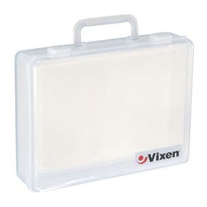 ビクセン(Vixen) パーツケース クリア 3565
