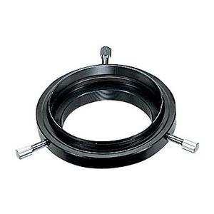 ビクセン(Vixen) 直焦ワイドアダプター 60一般用 ブラック 3878