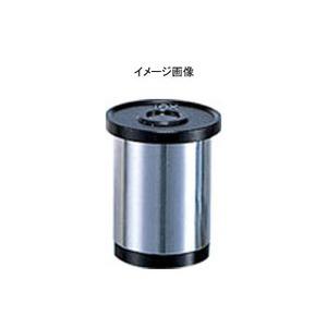 【送料無料】ビクセン(Vixen) FM用接眼レンズ WF10倍 8505