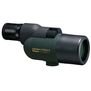 ビクセン(Vixen) ジオマII ED52-Sセット 18053 双眼鏡&単眼鏡&望遠鏡