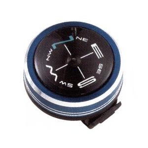 ビクセン(Vixen) メタリックコンパス 42032 コンパス