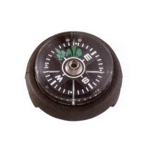 ビクセン(Vixen) ダイバーコンパスS(小型丸タイプ) 42041