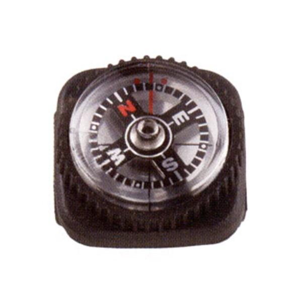 ビクセン(Vixen) ダイバーコンパスSQ(角型タイプ) 42043 コンパス