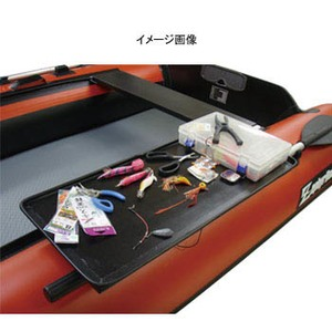 ZephyrBoat(ゼファーボート)..