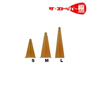 ZAPPU(ザップ) ザ・ストッパー極 (キワミ) M