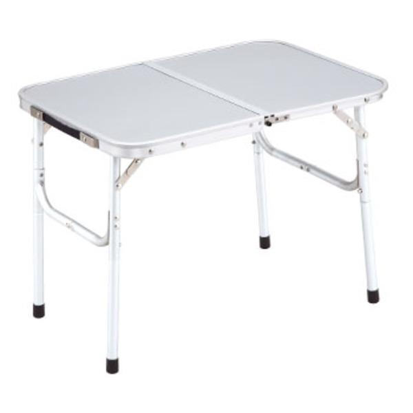 Coleman(コールマン) スリムフタツオリテーブル/ミニ 170-7635 キャンプテーブル