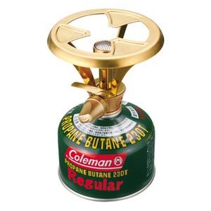 Coleman(コールマン) パルテノンストーブ