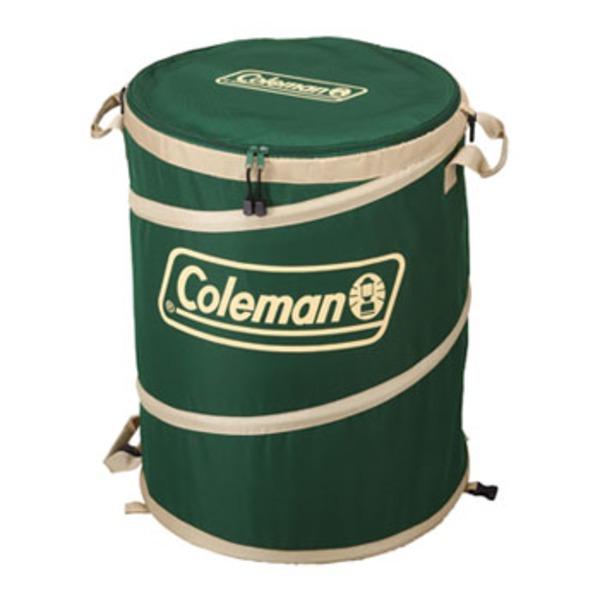 Coleman(コールマン) ポップアップユーティリティボックス 170-6894 クッキングアクセサリー
