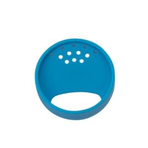 ハイマウント Tip Tap(ナルゲン0.5L広口用) 90009 リペアパーツ