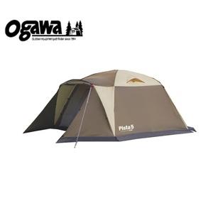 ogawa(小川キャンパル) ピスタ5 2656
