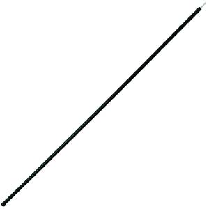 ogawa(キャンパルジャパン) STアップライトポール180cm(3本継) 3040