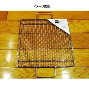 ロゴス(LOGOS) チューブラル/スマートネット 81064908 網、鉄板