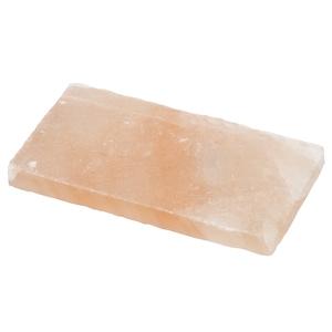 ロゴス(LOGOS) LOGOS岩塩プレート 81065990