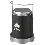 ロゴス(LOGOS) LOGOSポータブル火消しつぼ 81063128 BBQ&七輪&焚火台アクセサリー