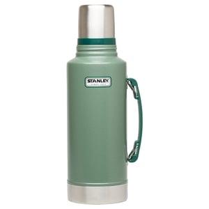 STANLEY(スタンレー) Classic Vacuum Bottle クラシック真空ボトル 01289-017