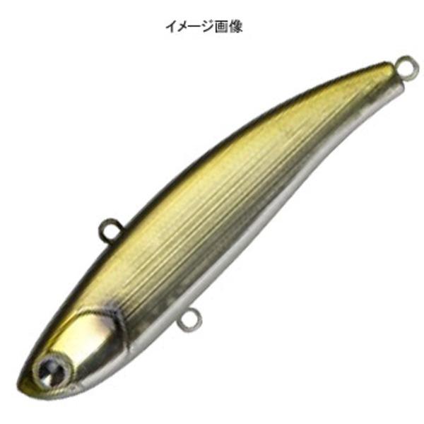 アムズデザイン(ima) koume(コウメ) S 157014 バイブレーション