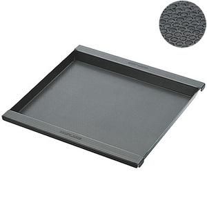 ユニフレーム(UNIFLAME)ファイアグリルエンボス鉄板