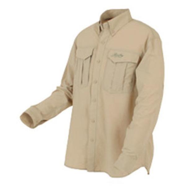 リバレイ(Rivalley) RVタクテルフィッシングシャツ 5162 フィッシングシャツ