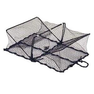 エーワン カニ網 KA-880 魚・カニ取り仕掛・用具