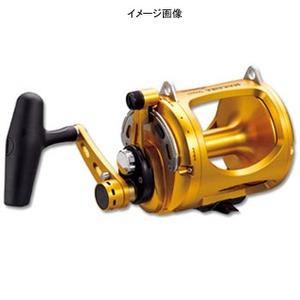 アルファタックル(alpha tackle) MAKAIRA 30II 70004 手巻き船リール