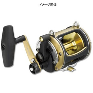 アルファタックル(alpha tackle) SOLTERRA 50II
