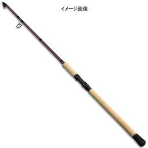 テイルウォーク(tail walk) ケイソンセカンドラン 130HH-T「銀聖」