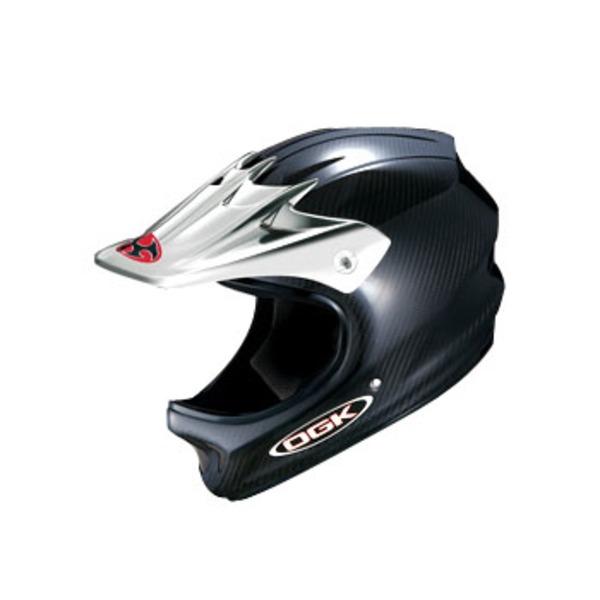 OGK(オージーケー) DH-β ヘルメット